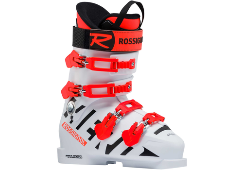 ROSSIGNOL ROSSIGNOL HERO WORLD CUP 90 SC - WHITE (19/20)