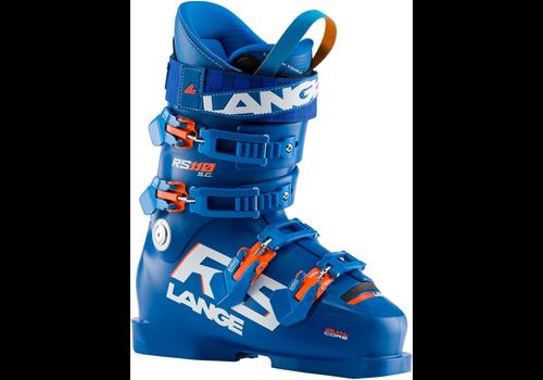 LANGE LANGE RS 110 S.C. (POWER BLUE) (19/20)