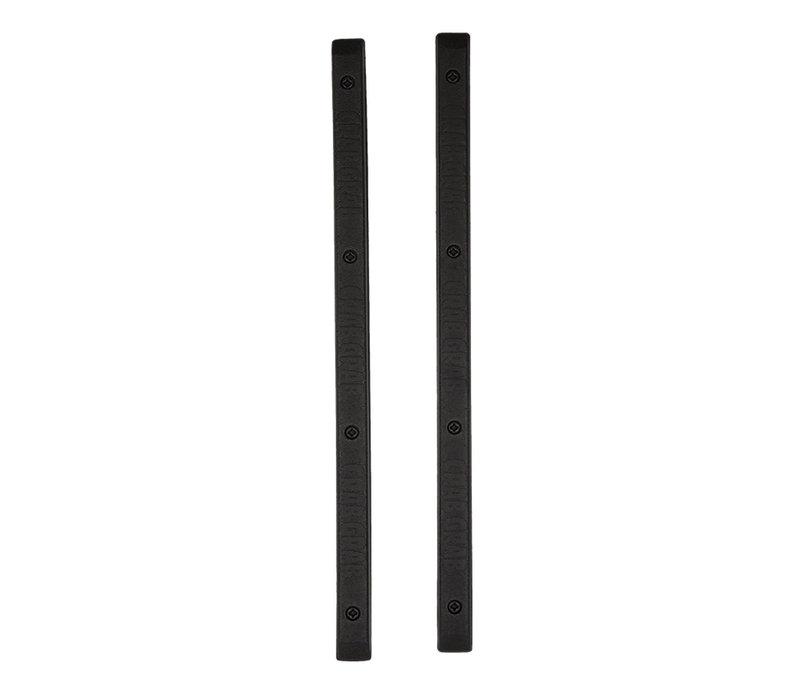 CRAB GRAB SKATE RAILS  (19/20) BLACK