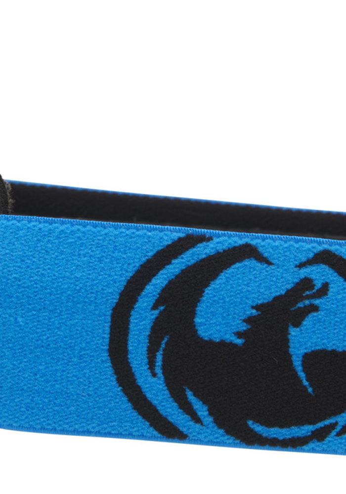 DRAGON DX3 BLUEBERRY LLBLUEION (19/20)
