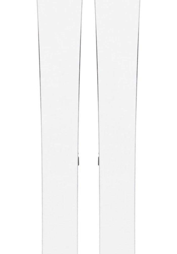 K2 JUVY 4.5 FDT (19/20)