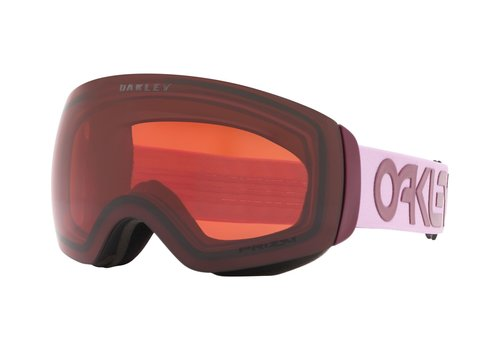 OAKLEY OAKLEY FLIGHT DECK XM FACTORY PILOT PROGRESSION W/PRIZM ROSE (19/20)