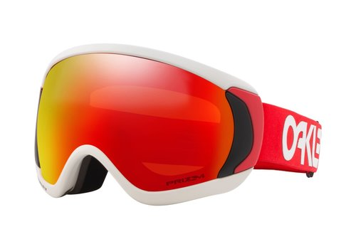 OAKLEY OAKLEY CANOPY FACTORY PILOT PROGRESSION W/PRIZM TORCH IRIDIUM   (19/20)
