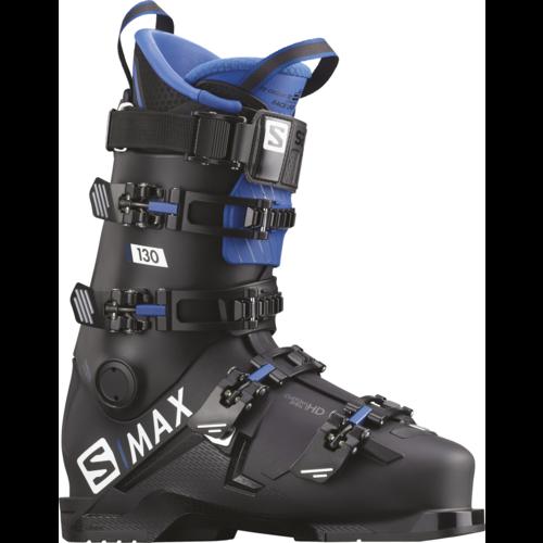 SALOMON SALOMON S/MAX 130 (19/20) BLUE