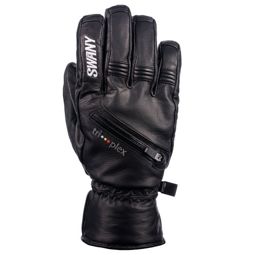 SWANY SWANY X-CELL UNDER GLOVE MENS (19/20) BK