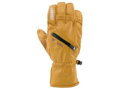 SWANY SWANY X-CELL UNDER GLOVE MENS (19/20) SGL