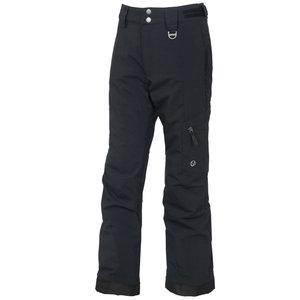Sunice Sunice Laser Pants (20/21) Black-701 *Final Sale*