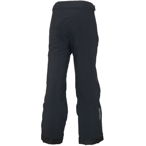 SUNICE Sunice Laser Pants (20/21) Black-701 *Final Sale*