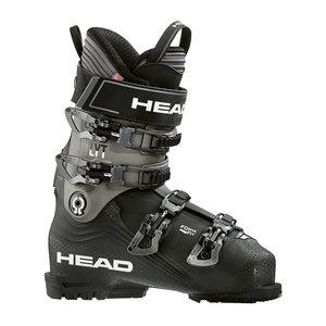 HEAD Head Nexo Lyt 100 (19/20) Black