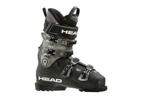 HEAD HEAD NEXO LYT 100 (19/20) BLK