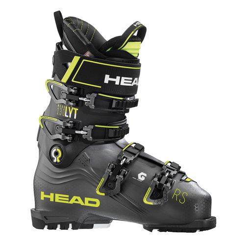 HEAD HEAD NEXO LYT 130 RS G  (19/20) ANTH/BLK