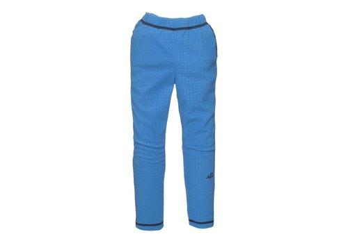JUPA Jupa Boys Misha 1St Layer Bottom Deep River Blue -Bl085 (16/17)