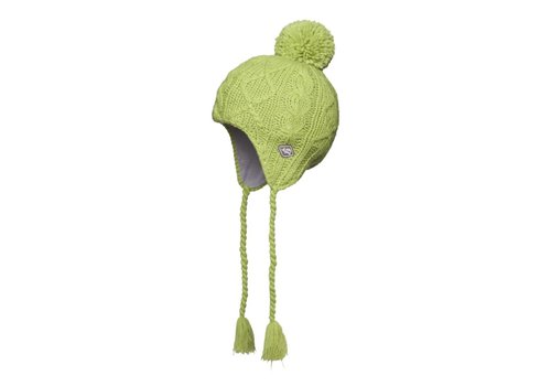 JUPA Jupa Girls Marianna Hat Honeydew -Gr007 (16/17)