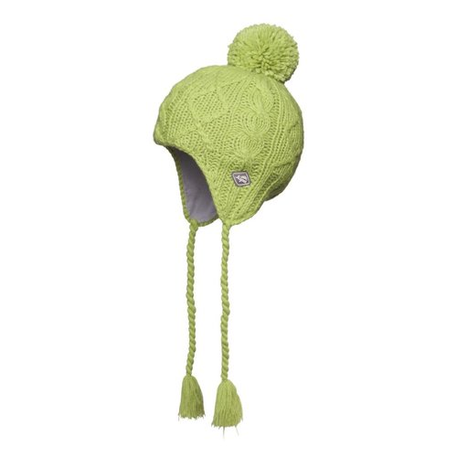 JUPA Jupa Girls Marianna Hat Honeydew -Gr007 (16/17) *Final Sale*