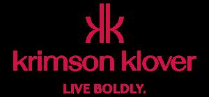 Krimson Klover
