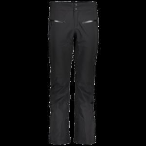 OBERMEYER Obermeyer Bliss Pant (20/21) Black 16009