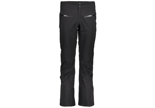 OBERMEYER OBERMEYER BLISS PANT (19/20) BLACK-15101