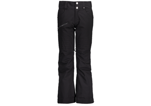 OBERMEYER OBERMEYER JESSI PANT (19/20) BLACK-35011
