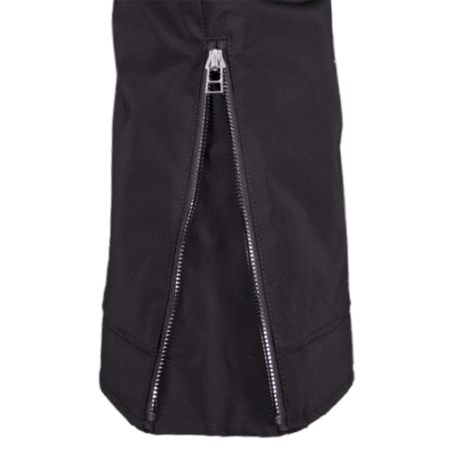 OBERMEYER OBERMEYER JESSI PANT (19/20) BLACK-35011