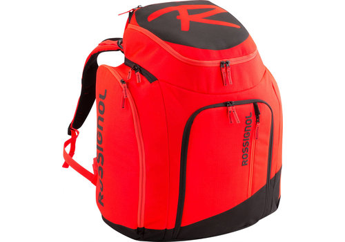 ROSSIGNOL ROSSIGNOL HERO ATHLETES BAG