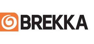Brekka