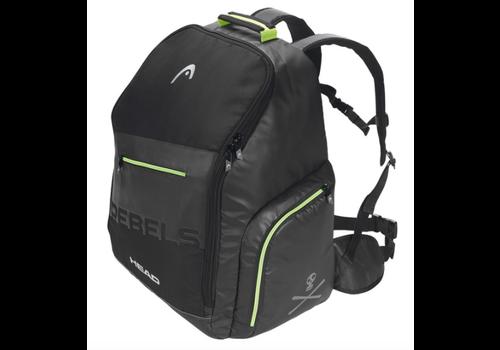 HEAD Head Rebels Racing Backpack L (72L) (16/17)