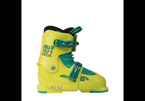 FULL TILT Full Tilt JR Growth Spurt Ski Boot
