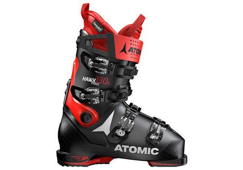 ATOMIC ATOMIC HAWX PRIME 130 S Black/Red