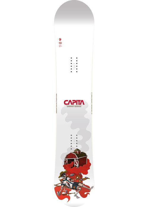 CAPITA CAPITA SCOTT STEVENS PRO (19/20)