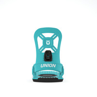 UNION CADET XS™ (19/20) BLUE
