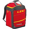 LEKI LEKI SKI BOOT BAG - 06 RED (19/20)