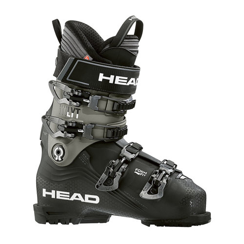 HEAD Head Nexo Lyt 100 (19/20) Black