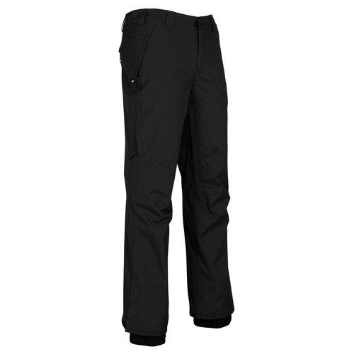 686 686 Men's Standard Shell Pant (21/22) Black-Blk