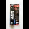 BOOSTER Booster Power Strap - Expert / Racer
