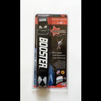 Booster Power Strap - Expert / Racer