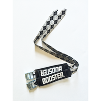 Booster Power Strap - Intermediate