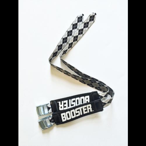 BOOSTER Booster Power Strap - Intermediate