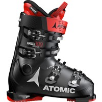 ATOMIC HAWX MAGNA 100 BLACK/RED (19/20)