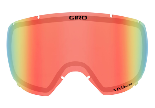 GIRO GIRO ONSET RPL LENS/ VIV INFRARED