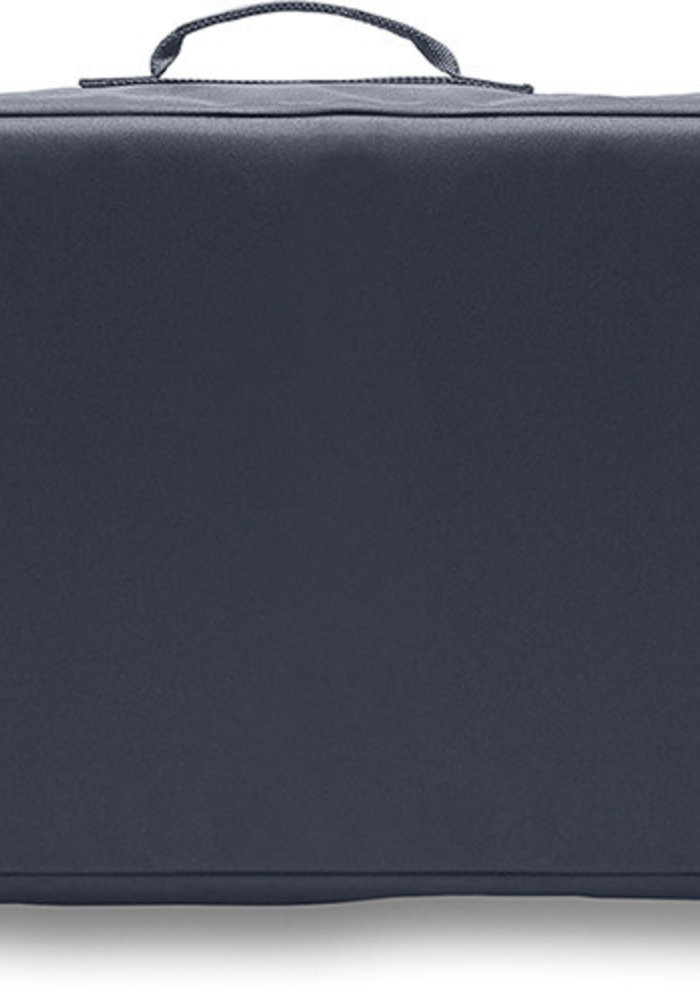 DAKINE PIPE SNOWBOARD BAG (19/20) BOTANICS PET-02M