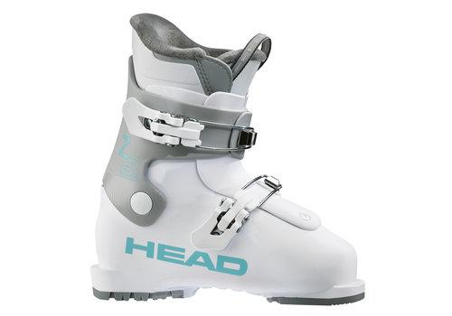 HEAD HEAD Z2 (19/20) WHITE/GREY