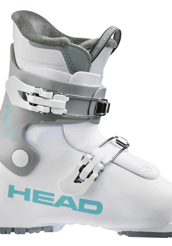 HEAD Z2 (19/20) WHITE/GREY