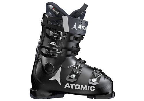 ATOMIC ATOMIC HAWX MAGNA 110 S Black/Dark Blue 27.5