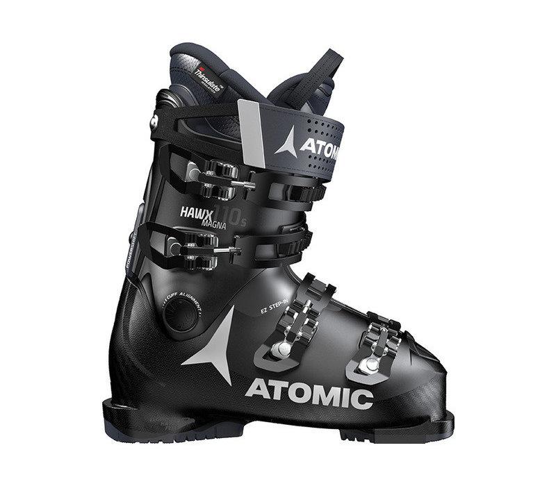 ATOMIC HAWX MAGNA 110 S Black/Dark Blue 27.5