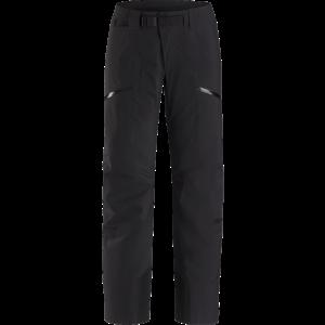 ARCTERYX Arc'Teryx Sentinel Pant Womens Black (18/19)