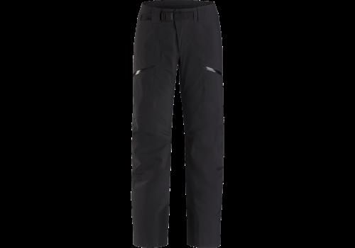 ARCTERYX Arc'Teryx Sentinel Pant Womens Black