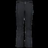 OBERMEYER OBERMEYER STRAIGHT LINE PANT (19/20) BLACK-15066