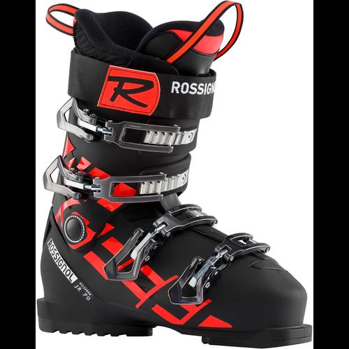 ROSSIGNOL Rossignol Allspeed Jr 70 Black (20/21)