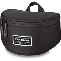 DAKINE GOGGLE STASH (19/20) BLACK-91M