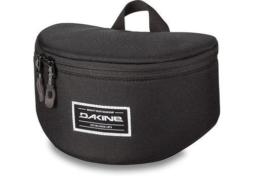 DAKINE DAKINE GOGGLE STASH (19/20) BLACK-91M
